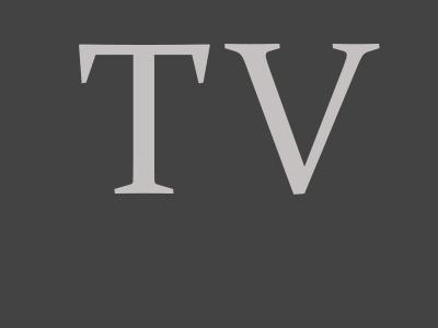 TBS「あたりまえ検定」 2016年10月4日放送回