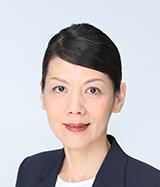 武田富美子
